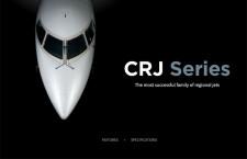 三菱重工、CRJ新会社「MHIRJ」発足 ボンバルディアから買収完了