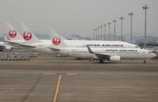 ノジマ、JALから出向受け入れ 店舗や物流センター