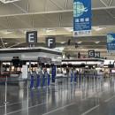 中部空港、国際旅客便の再開から1年 6月は週11往復、7月バンコク再就航