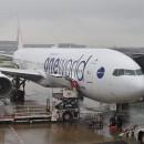 JAL、12月の国内線720便追加減便 減便率18%に