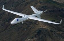 GA-ASI、海保向け無人機SeaGuardianの飛行実証 9月に青森で