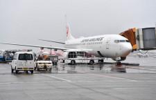 JAL初の737-800退役機やANAスーパードルフィン抹消 国交省の航空機登録20年7月分