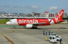 エアアジア・ジャパン、福岡就航 新型コロナで3カ月遅れ