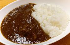 JALショッピング、特製ビーフカレー申込は11月末まで 羽田・成田ラウンジの味