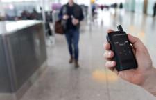 中部空港を支えるモトローラTETRA無線システム【PR】