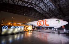 737MAX、ブラジルでも再開承認 ゴル航空のみ導入