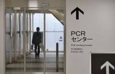 成田空港、新型コロナ対策で国際認証 ACIから日本初取得