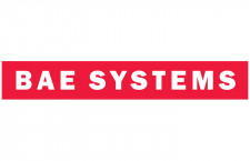 次期戦闘機のBAE開発支援提案が1位 先週の注目記事20年11月1日-7日