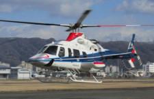 三重県とANAら、空飛ぶクルマの航路策定向け実証実験へ スペイン村-中部空港間