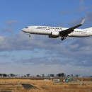 JAL、鹿児島発着で富士山遊覧チャーター 11月実施