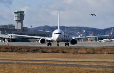JALとANA、仙台空港でチャーター便 震災復興ツアー