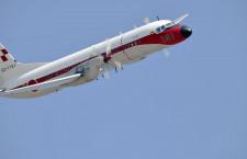 空自YS-11FC、半世紀飛びラストフライト 最後のダートサウンド