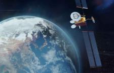 スカパーJSAT、エアバスの通信衛星導入 24年度打ち上げ