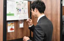 羽田空港、15分で抗原検査 木下グループが検査センター開設