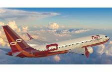 ドバイ・エアロスペース、737MAXを15機発注
