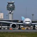 成田空港、滑走路付近巡るバスツアー第2弾 7月に4日間