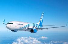 ボーイング、737BCFの改修事業拡大 コスタリカに新施設