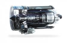 ロールス・ロイス、Falcon 10X向け新エンジンPearl 10X開発