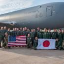 空自のKC-46米国訓練が1位 先週の注目記事21年6月13日-19日