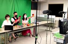 中部空港、海外向けオンラインツアー開催 若手社員が企画、初回は台湾向け