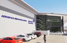 帝人、米スピリットの研究組織参画 次世代機向け炭素繊維を共同開発へ