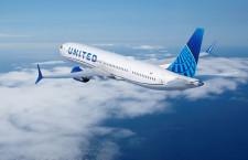 ユナイテッド航空、737MAXとA321neo計270機発注