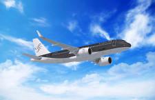 スターフライヤーがA320neo予約登録か 国交省の航空機登録21年6月分