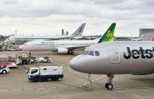 ZIPAIRは台北、春秋航空日本は省都へ 特集・売上1000億円狙うJAL系LCCの戦略