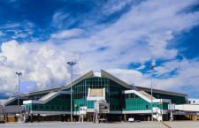 三菱商事やNAAなど4社、ウランバートル新空港の運営開始