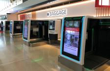 JAL、那覇空港に自動手荷物預け機 「スマートエアポート」3空港目、今冬に全面展開