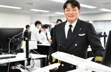 JAL機長777と787混乗制度特集が1位 先週の注目記事21年8月8日-14日