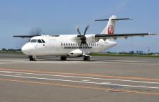 JALとHAC、羽田-千歳就航70周年で遊覧飛行 10月に市民限定