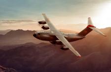 カザフスタン、A400Mを2機発注 24年納入開始