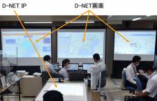 ウェザーニューズ、オリパラでJAXAとヘリ位置情報を一元管理 500機超を統制