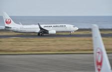 JAL、奄美群島で環境保全と振興両立 23年度にドローン事業化目指す