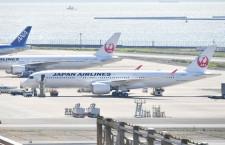 A350、JALに2機納入 受注は1機のみ、エアバス9月実績