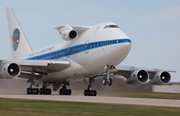 プラット・アンド・ホイットニー、MRJ用エンジン試験完了