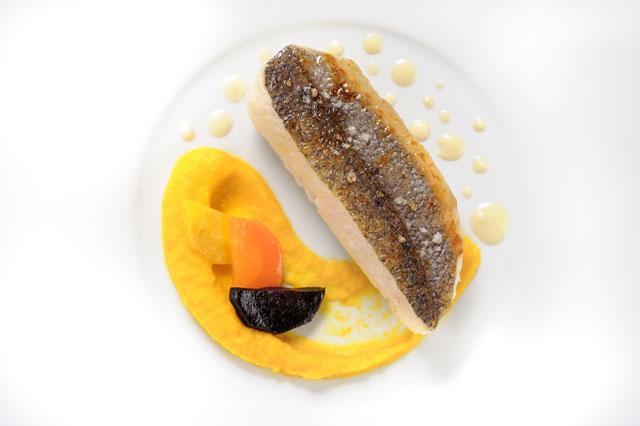 エールフランス航空、仏料理界の新星が手掛けるビジネスクラス機内食