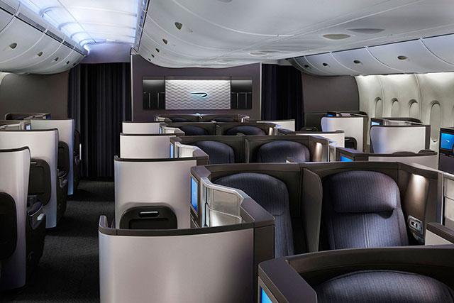 http://www.aviationwire.jp/wp-content/uploads/2014/10/141009_a380_baw_04-640.jpg