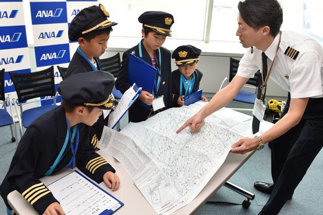 https://www.aviationwire.jp/wp-content/uploads/2015/07/150728_0108_ana-640.jpg