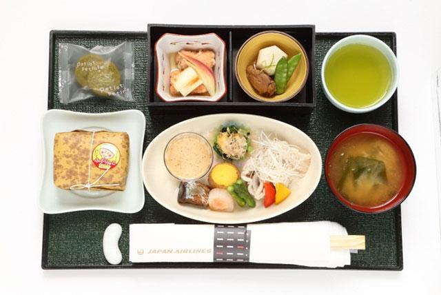 料理写真 : 知床第一ホテル - tabelog.com