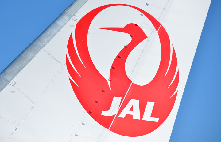 関西学院大とJAL、連携協定締結