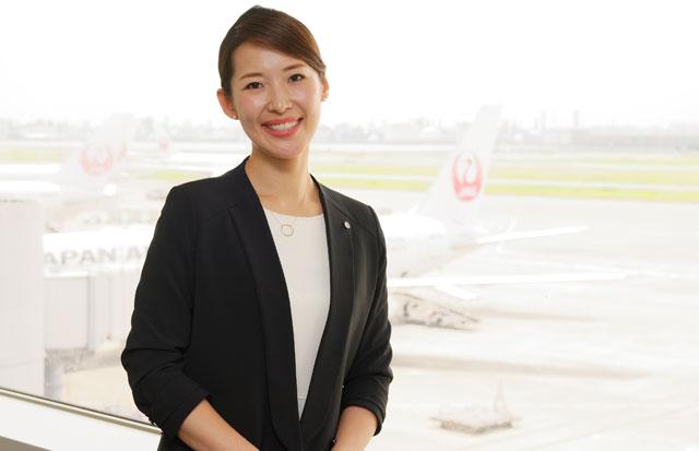 JAL国内線−航空券 予約・空席照会・運賃案内−