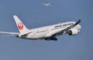 日本航空(JAL) 「社員クチコミ」 就職・転職の採 …