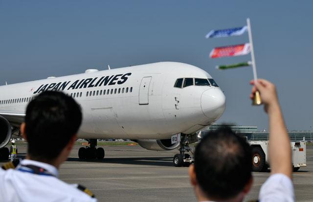 http://www.aviationwire.jp/wp-content/uploads/2018/05/180505_0037_767_jal-640.jpg
