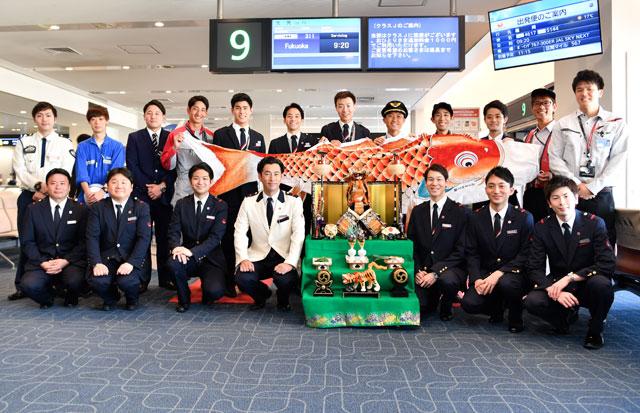 http://www.aviationwire.jp/wp-content/uploads/2018/05/180505_b0051_jal-640.jpg