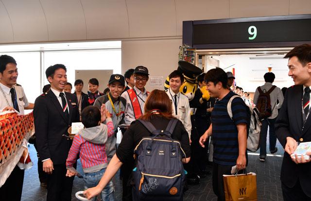 http://www.aviationwire.jp/wp-content/uploads/2018/05/180505_b0083_jal-640.jpg