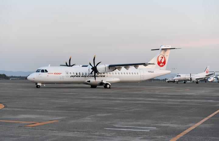 鹿児島大とJALグループ、パイロット育成で協定締結 学生選抜しライセンス取得支援