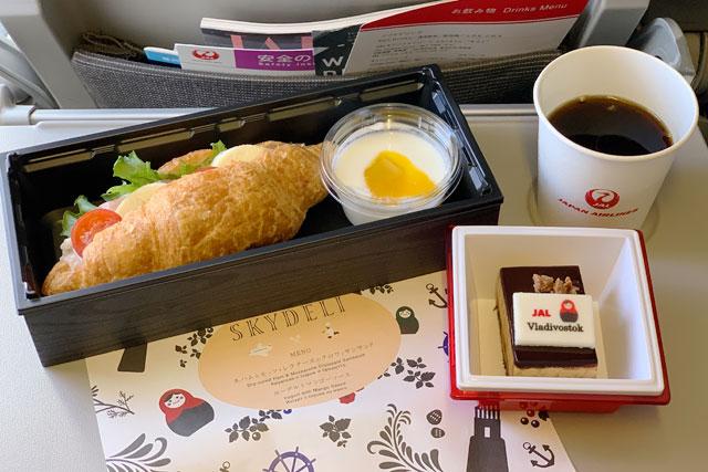 販売 jal 機内 食 JALメシ、ついに家で食べられます! 公式サイトで名物「ラウンジカレー」販売