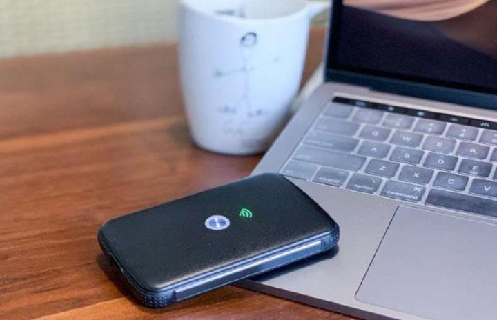 香港JALサテライトトラベル、世界同一料金Wi-Fiルーター「Pokefi」日本へ販売 技適取得で